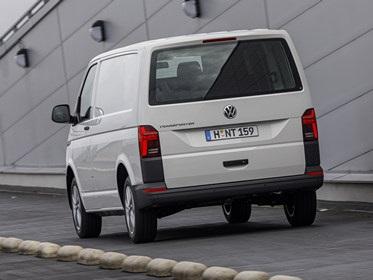 Продажа нового транспортера конвейер на производстве стал впервые применяться в